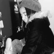 anahim484038's profile photo