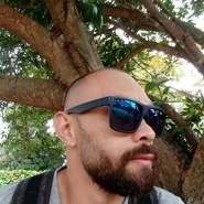 randallr782029's profile photo