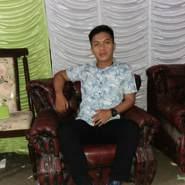 irsami531582's profile photo