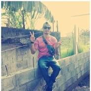 jeffryandreymorasanc's profile photo
