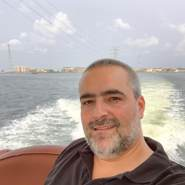 davidthomas5216's profile photo