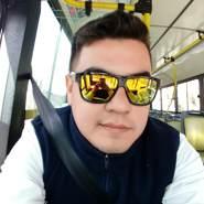 alem582241's profile photo