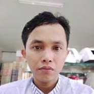 komenk272320's profile photo