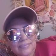 irenebayc's profile photo