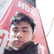 daop221's profile photo