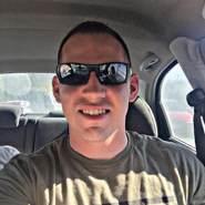 serious2_45's profile photo