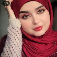 zahraaa144666's profile photo