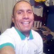 rondonl's profile photo