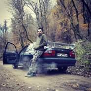 mehrank42's profile photo