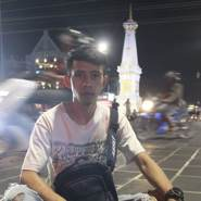 zhiok33's profile photo