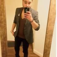 leom407339's profile photo