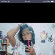 wanpend650693's profile photo