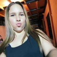 jisleinya's profile photo