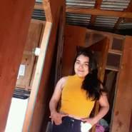 nancy473535's profile photo