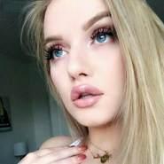 mimii32's profile photo