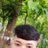 nguyenb984092's profile photo