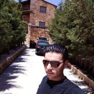 odaya472's profile photo