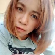 user_ihjd1270's profile photo