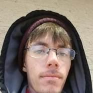clayton172615's profile photo