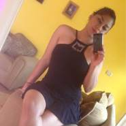 lucytapia781885's profile photo