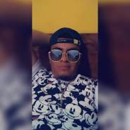 miguelt920327's profile photo