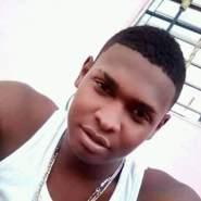 aangelb916924's profile photo
