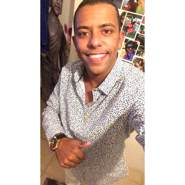 emerson210053's profile photo