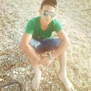 jokaerj's profile photo