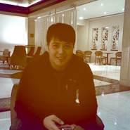 rico435803's profile photo