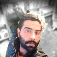 aalym491742's profile photo
