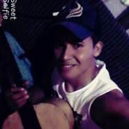 jandersons475146's profile photo