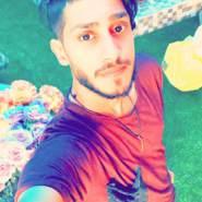 alih878's profile photo
