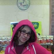 elizabeths445141's profile photo
