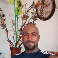 luisalbertoespitalet's profile photo
