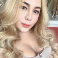 prettyoil's profile photo