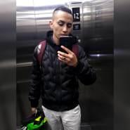 briane637550's profile photo