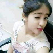 nisha417847's profile photo
