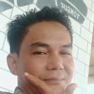 aresmuslim's profile photo