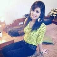 nisha043074's profile photo