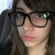 alichaany6's profile photo