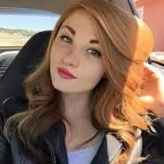 julia753057's profile photo