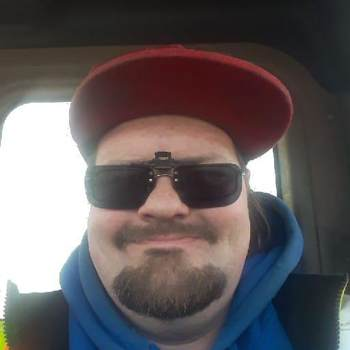tonyh032504_Michigan_Single_Male