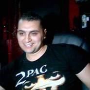 faycel89_19's profile photo