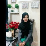 atiaha673020's profile photo