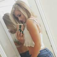 maryloveth145's profile photo