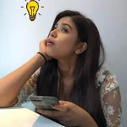 nisha522202's profile photo