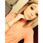 marry465429's profile photo