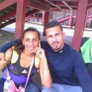 argenisa433389's profile photo