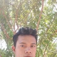 mds516743's profile photo
