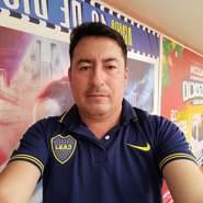 miguels850905's profile photo